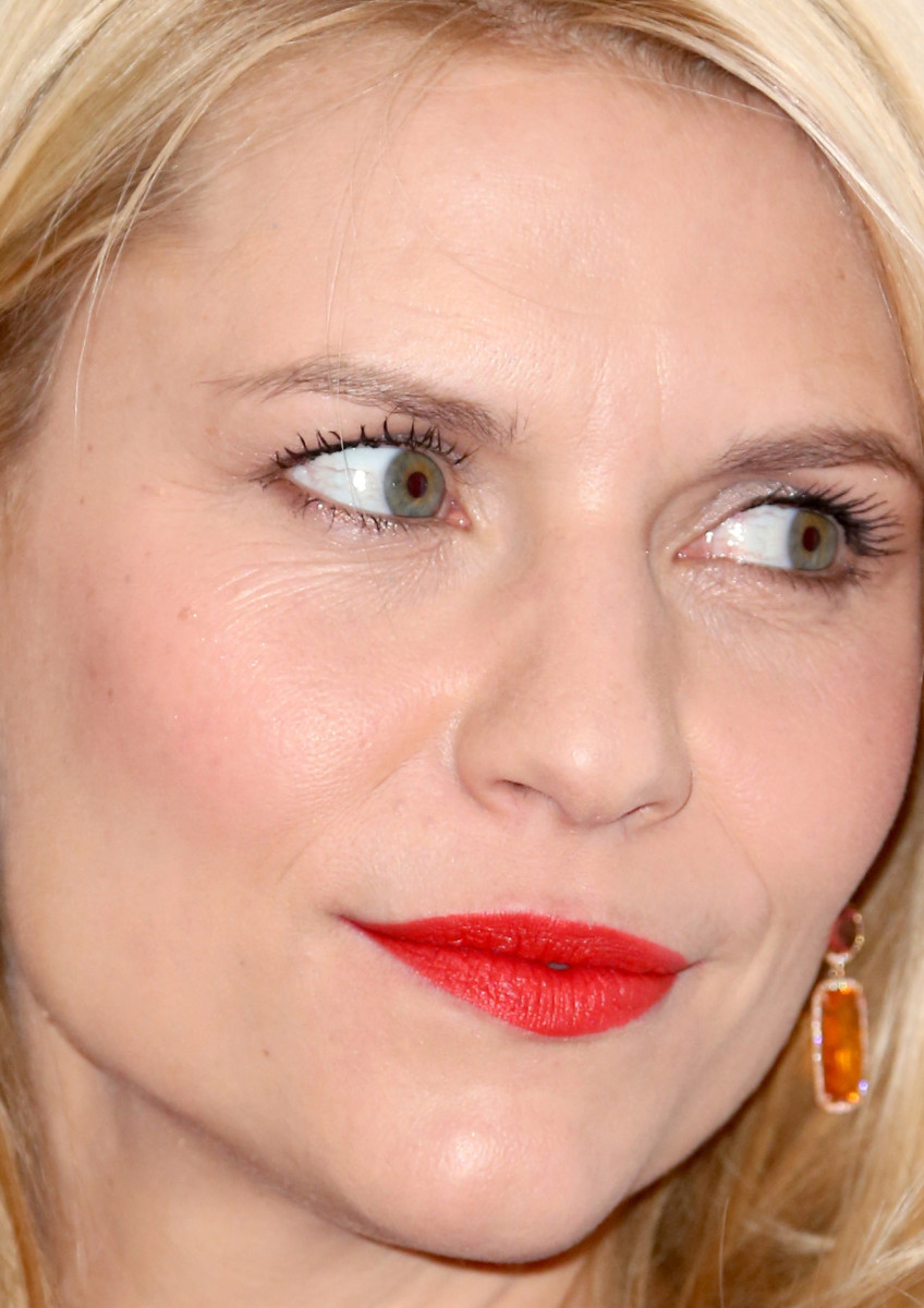 Claire Danes, Producers Guild Awards 2015