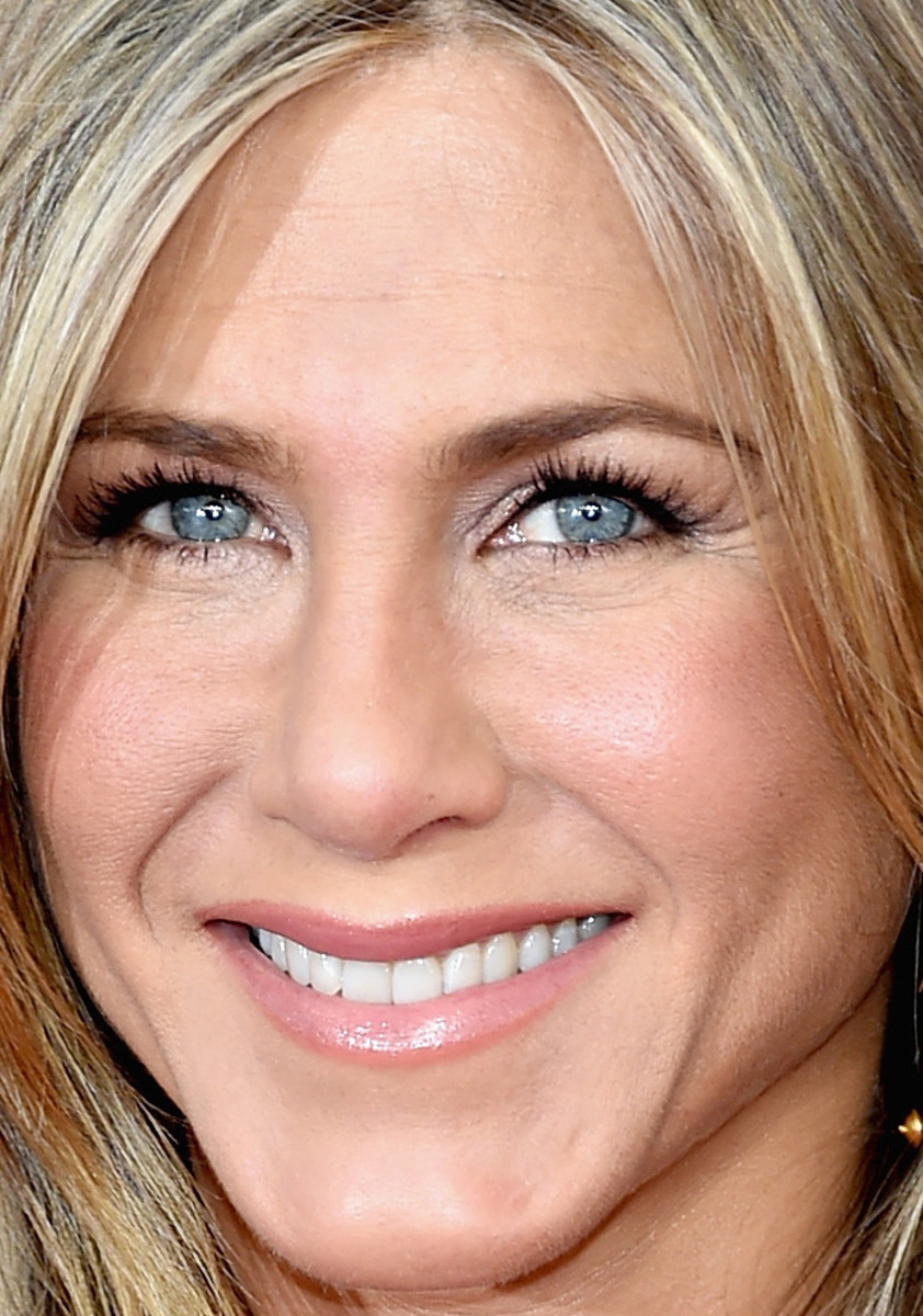 Jennifer Aniston, SAG Awards 2015