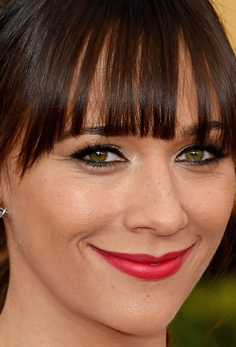 Rashida Jones, SAG Awards 2015