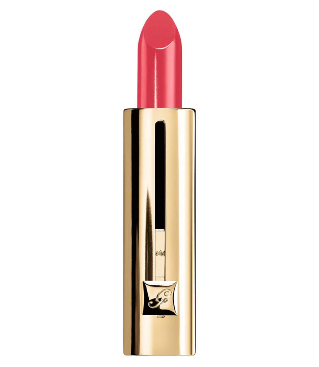 Guerlain Rouge Automatique Lip Color