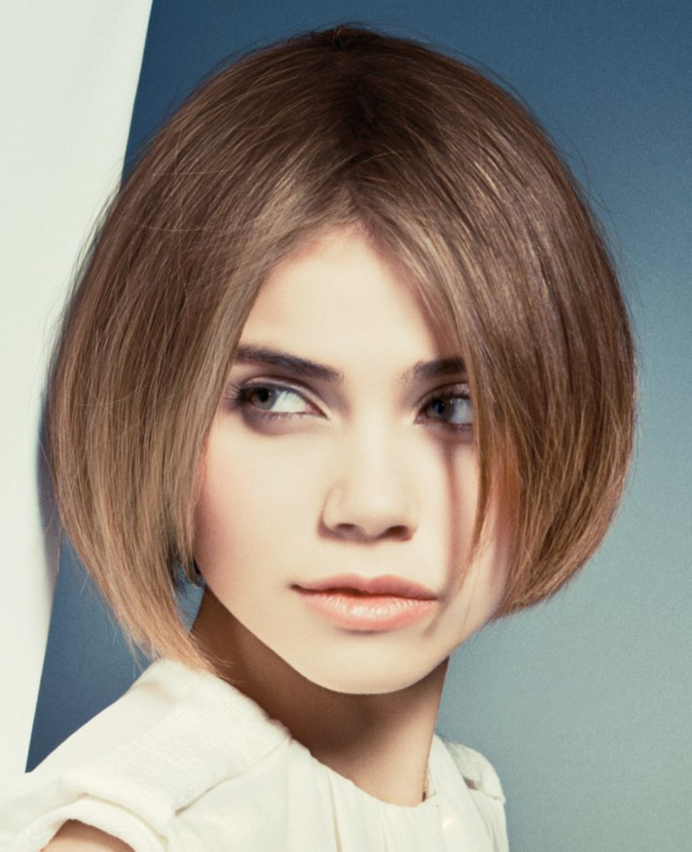 chin length hair styles how to transition from a pixie to a bob beautyeditor 1741