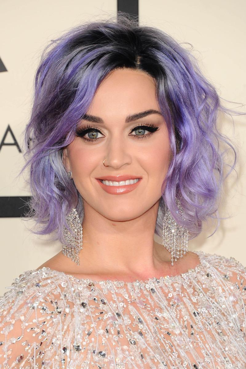 Katy Perry, Grammy Awards 2015