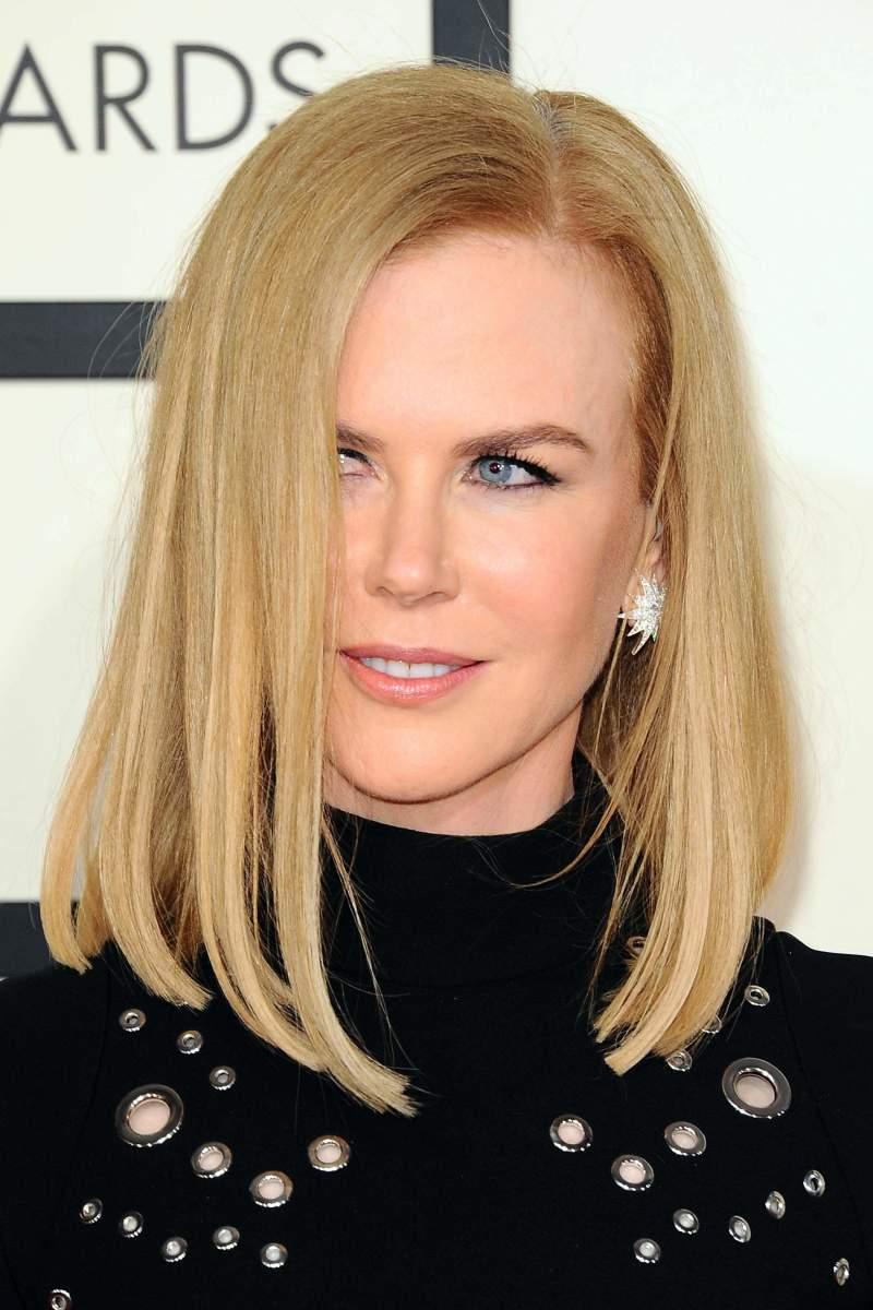 Nicole Kidman, Grammy Awards 2015