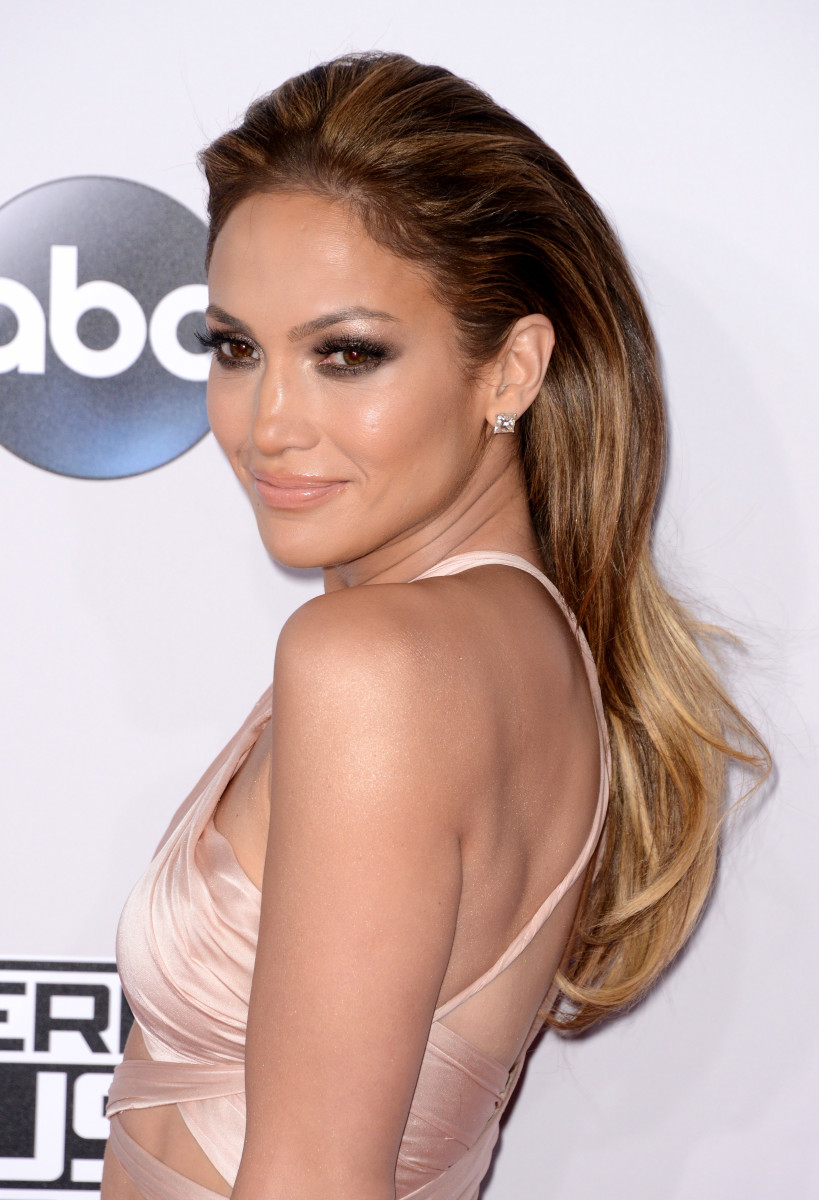 How To Choose The Right Hair Colour For Your Skin Tone Beautyeditor