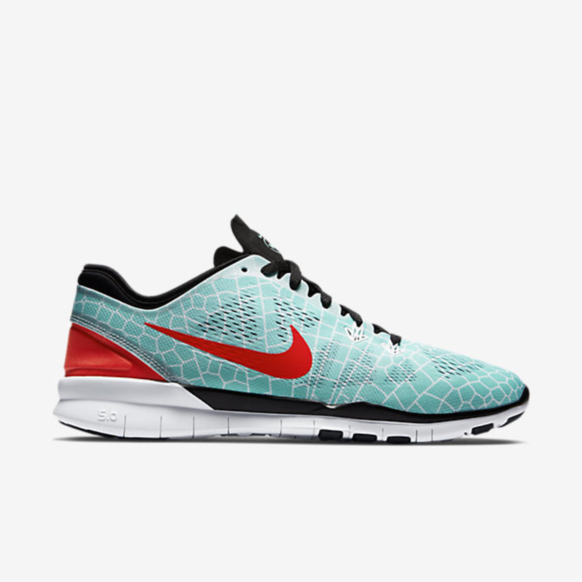 nike free trainer womens review on armpit