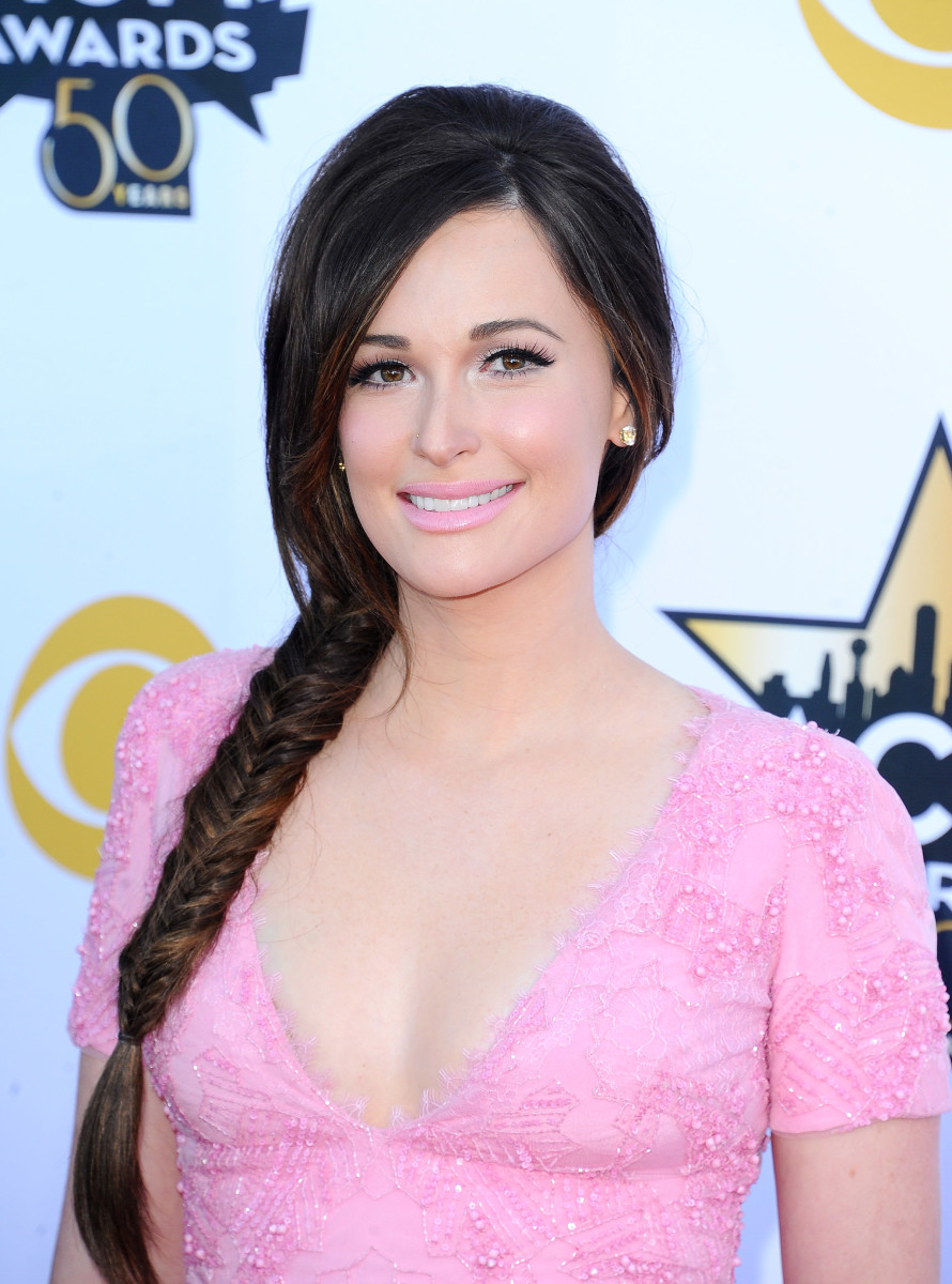 kacey musgraves - photo #47