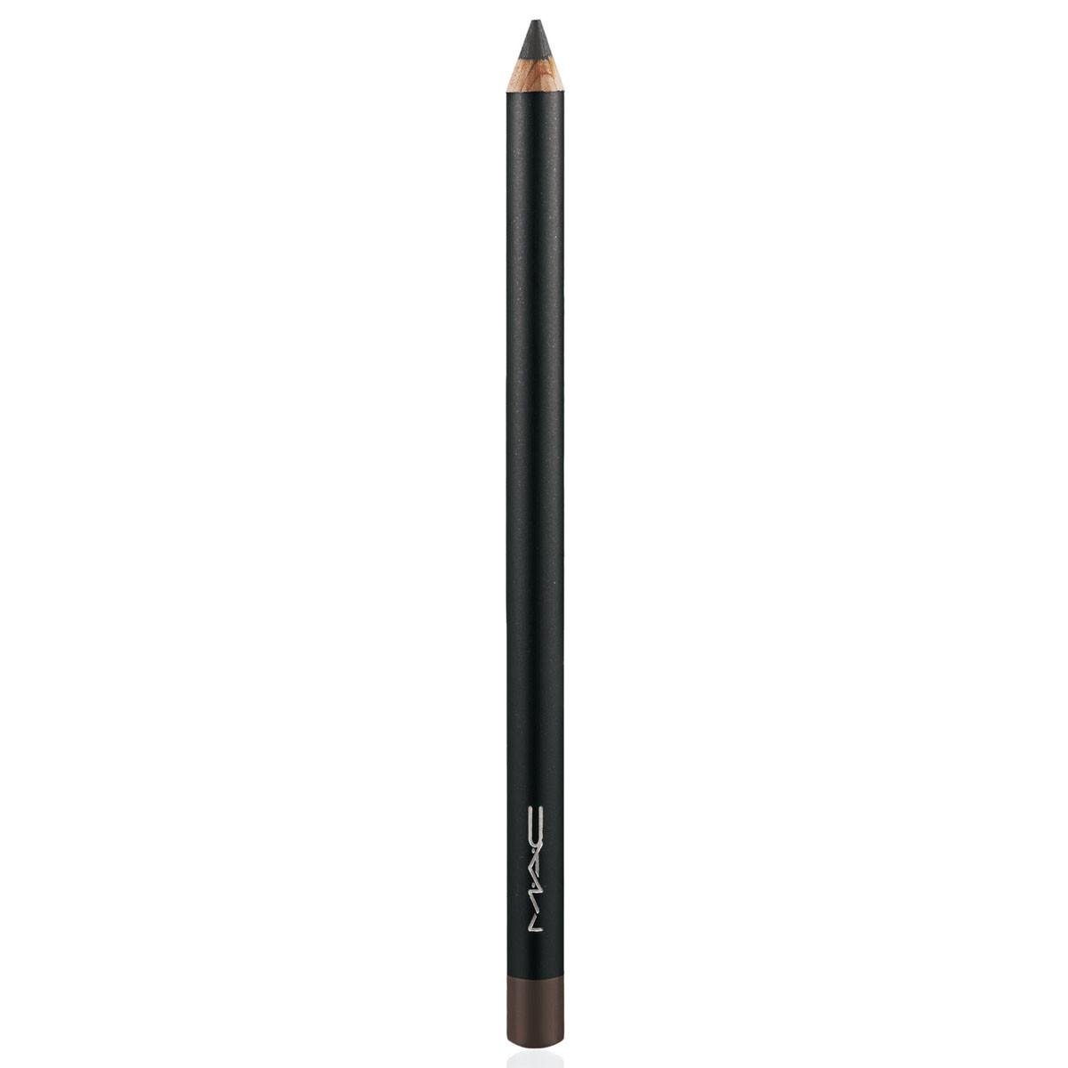 MAC Eye Pencil in Coffee