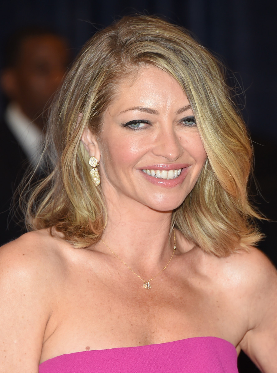 Rebecca Gayheart naked (98 photo), fotos Erotica, YouTube, butt 2016