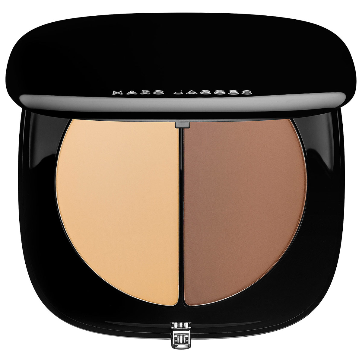Marc Jacobs #Instamarc Light Filtering Contour Powder