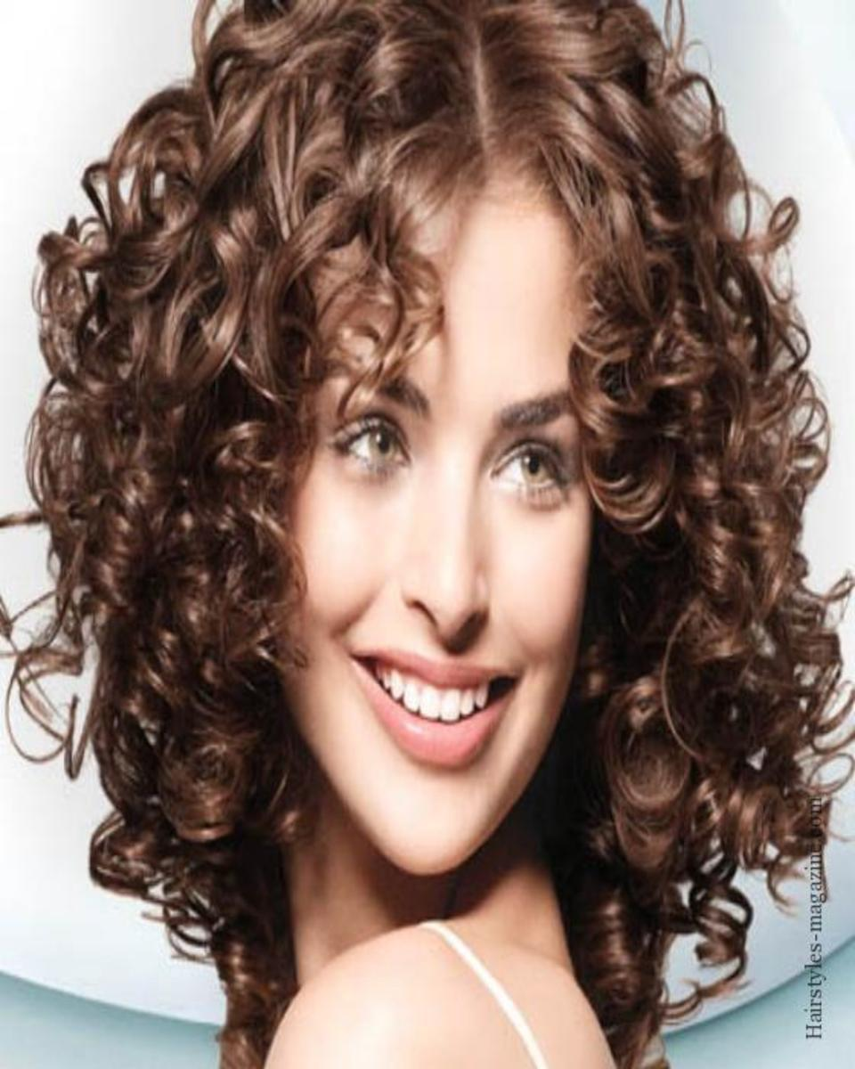 curly hair Your natural hair transition may not be easy find curly hair routines and products  to help you embrace your natural hair texture, now on the.