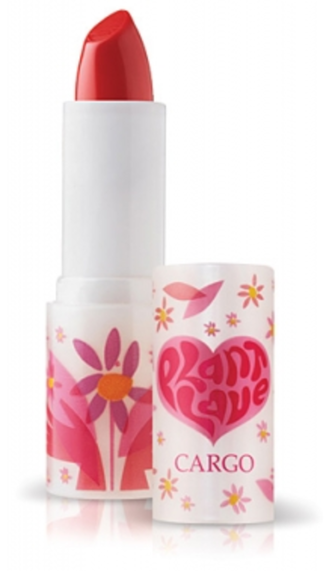 Cargo-PlantLove-lipstick-in-Maria