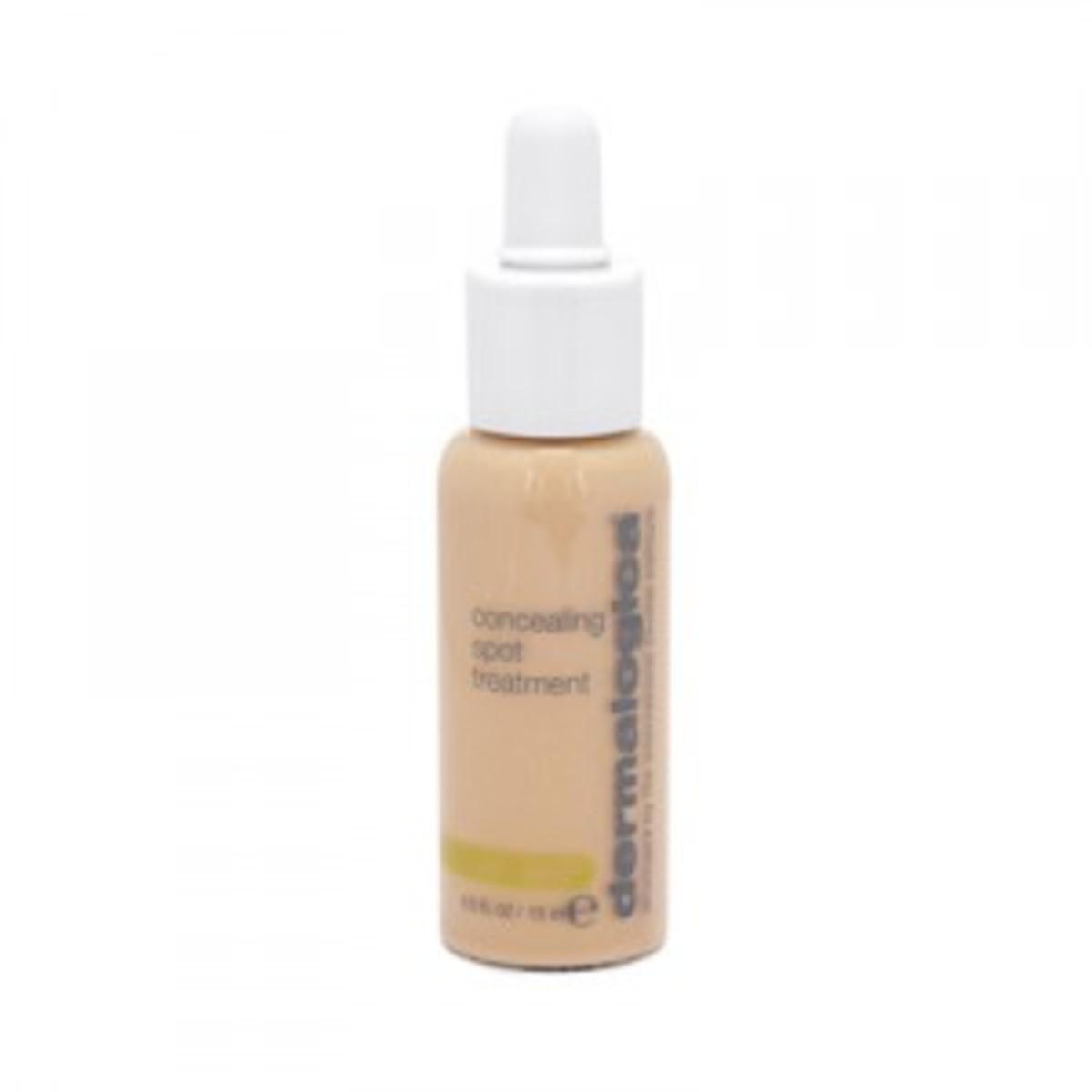 dermalogica-concealing-spot-treatment-300x300