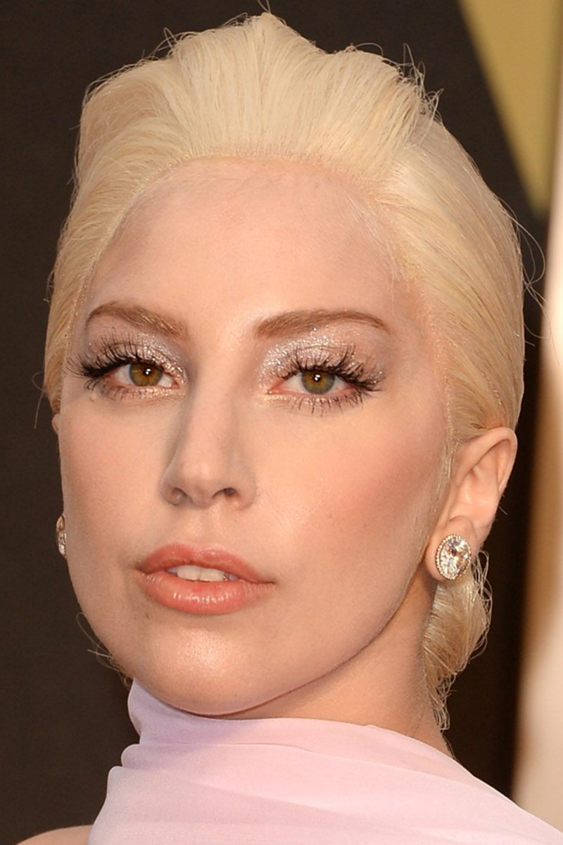 Lady Gaga, Academy Awards 2014