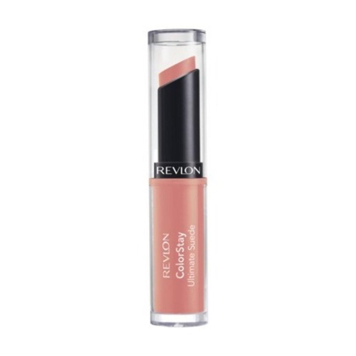 Revlon ColorStay Ultimate Suede Lipstick in Flashing Lights