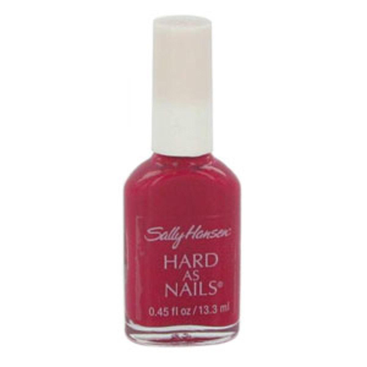 Sally-Hansen-nail-polish