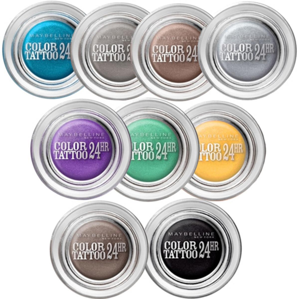 Maybelline-New-York-Color-Tattoo-24hr-Eyeshadow