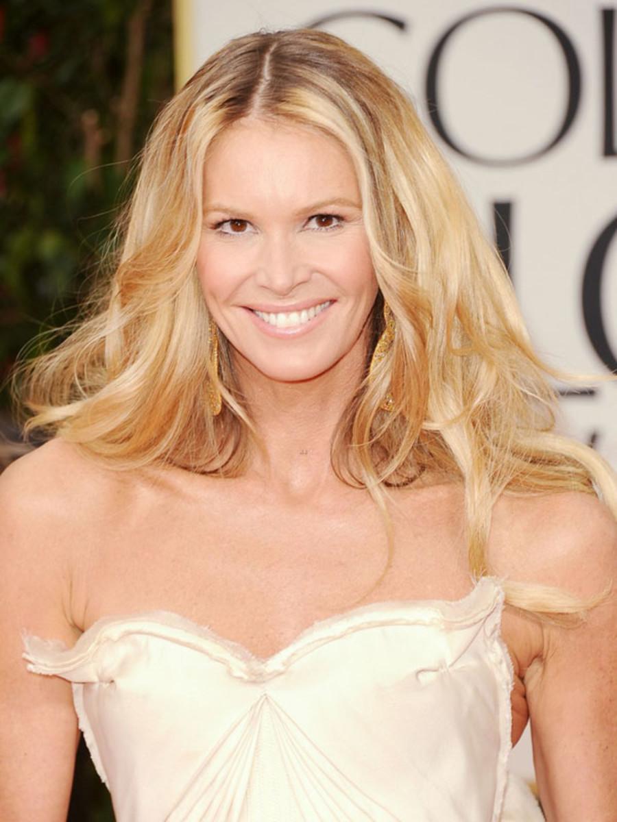 Golden-Globes-2012-Elle-Macpherson