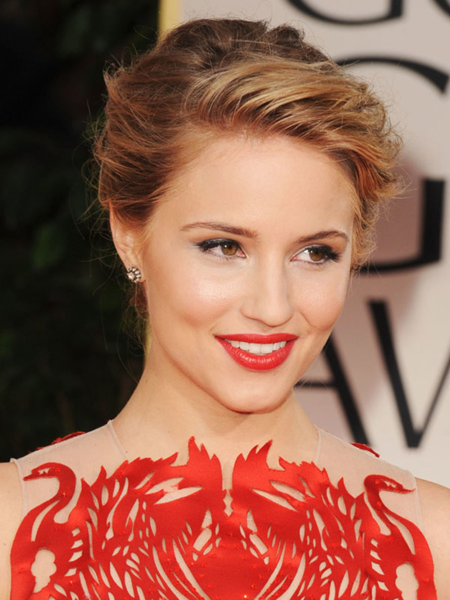 Golden-Globes-2012-Dianna-Agron