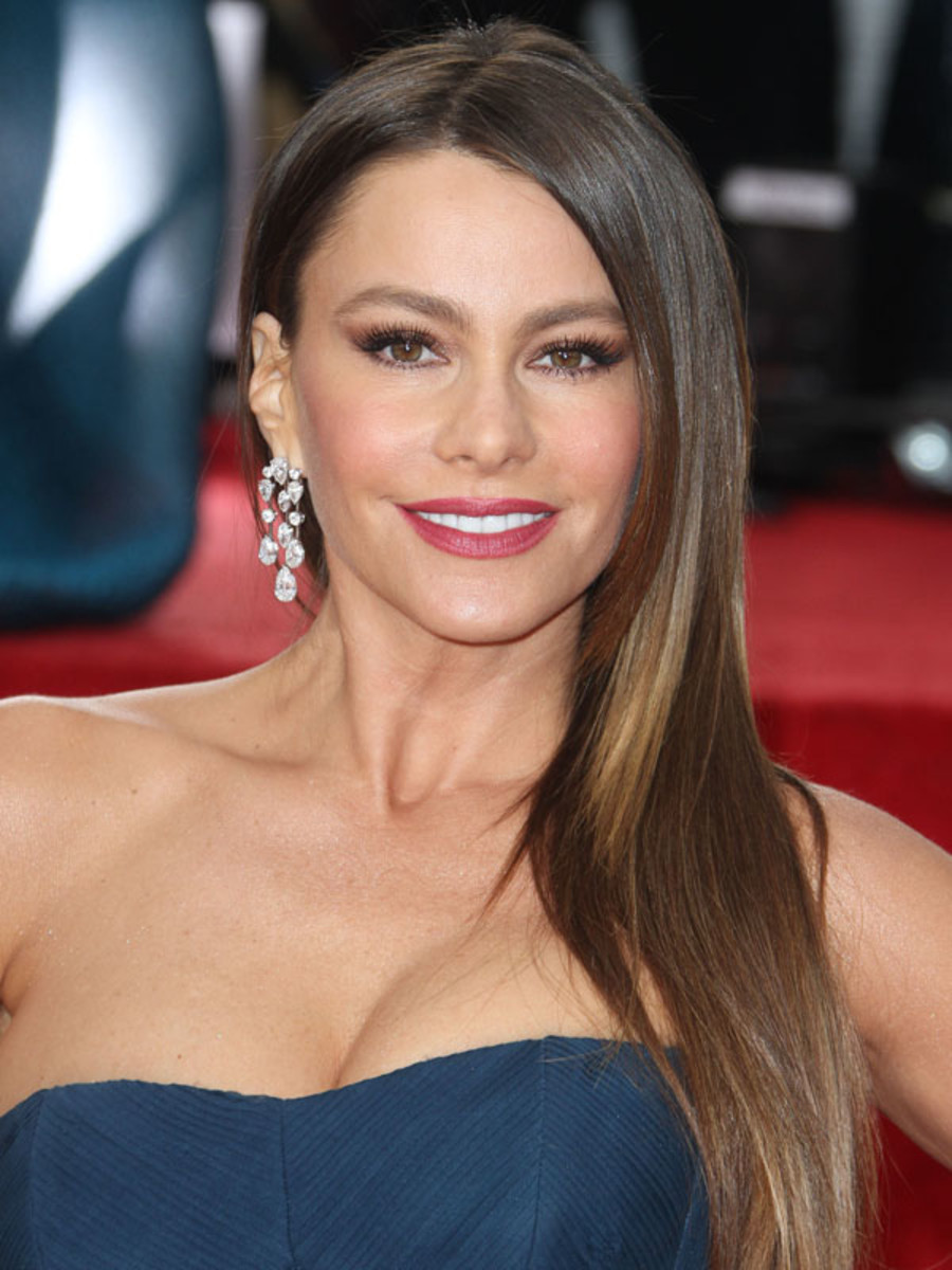Golden-Globes-2012-Sofia-Vergara