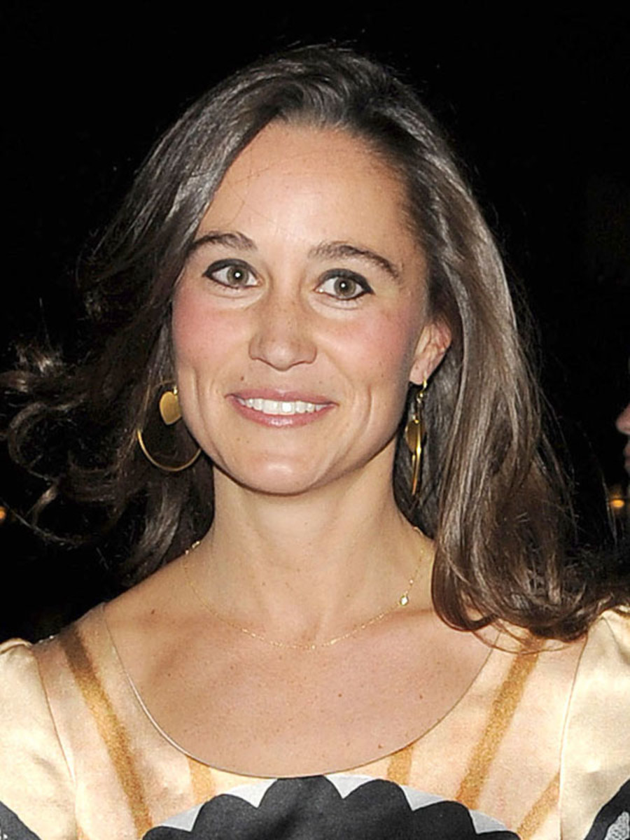 Pippa-Middleton-at-Temperley-London-Spring-2012