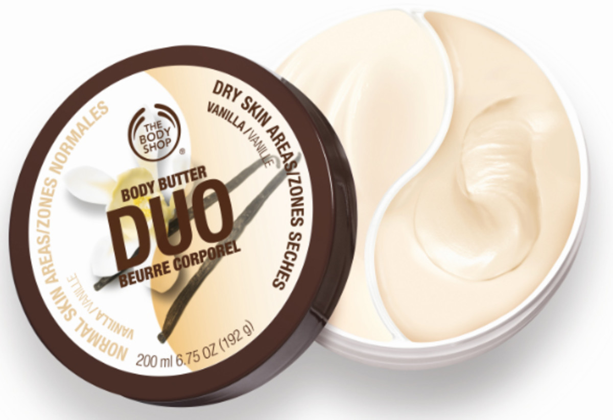 The-Body-Shop-Body-Butter-Duo-Vanilla