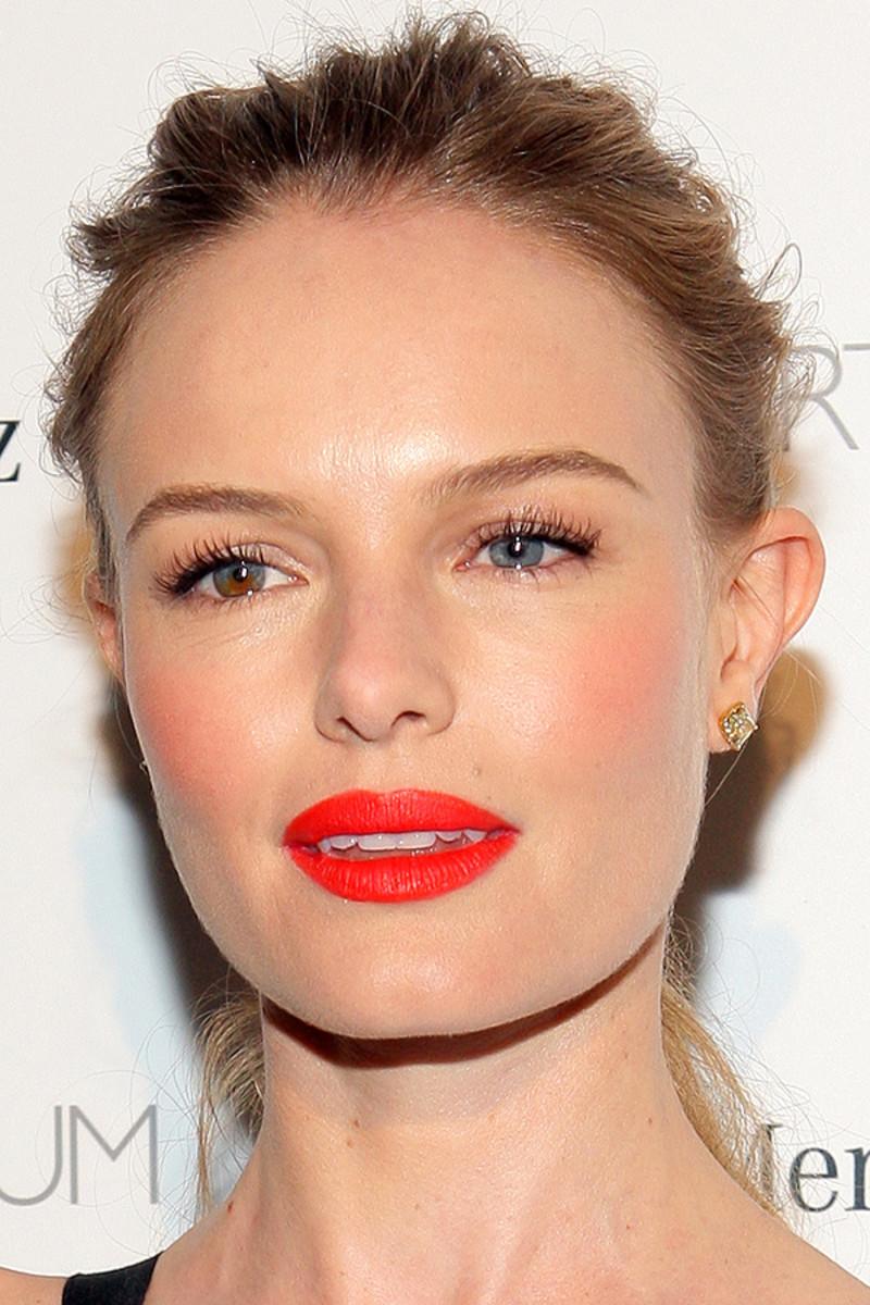 Kate Bosworth, Art of Elysium Heaven Gala, 2014