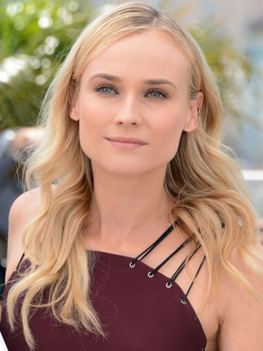Diane-Kruger-Feature-Film-Jury-photocall-Cannes-2012-2