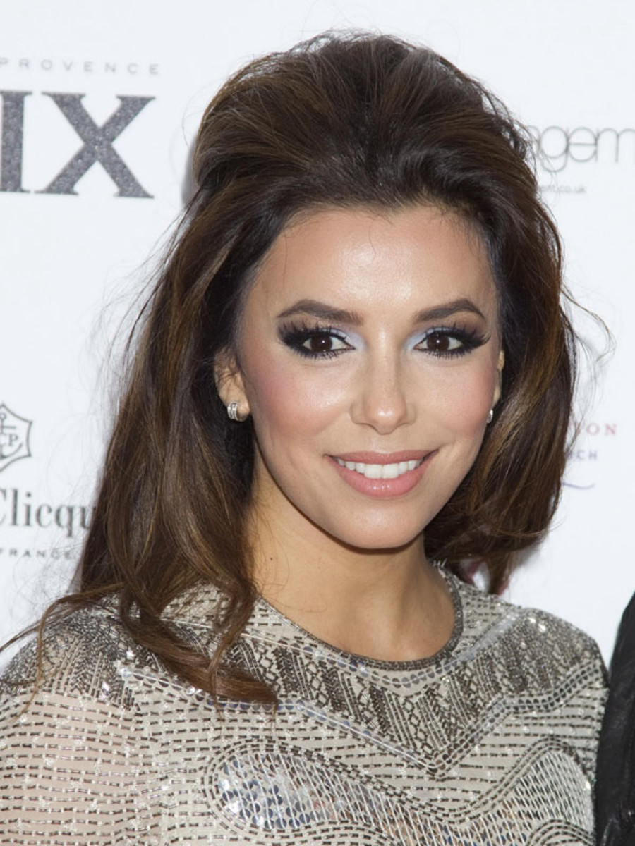 Eva-Longoria-Cannes-2012-Lady-Joy-yacht