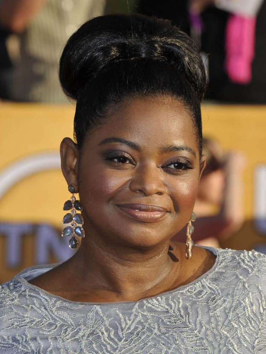 SAG-Awards-2012-Octavia-Spencer