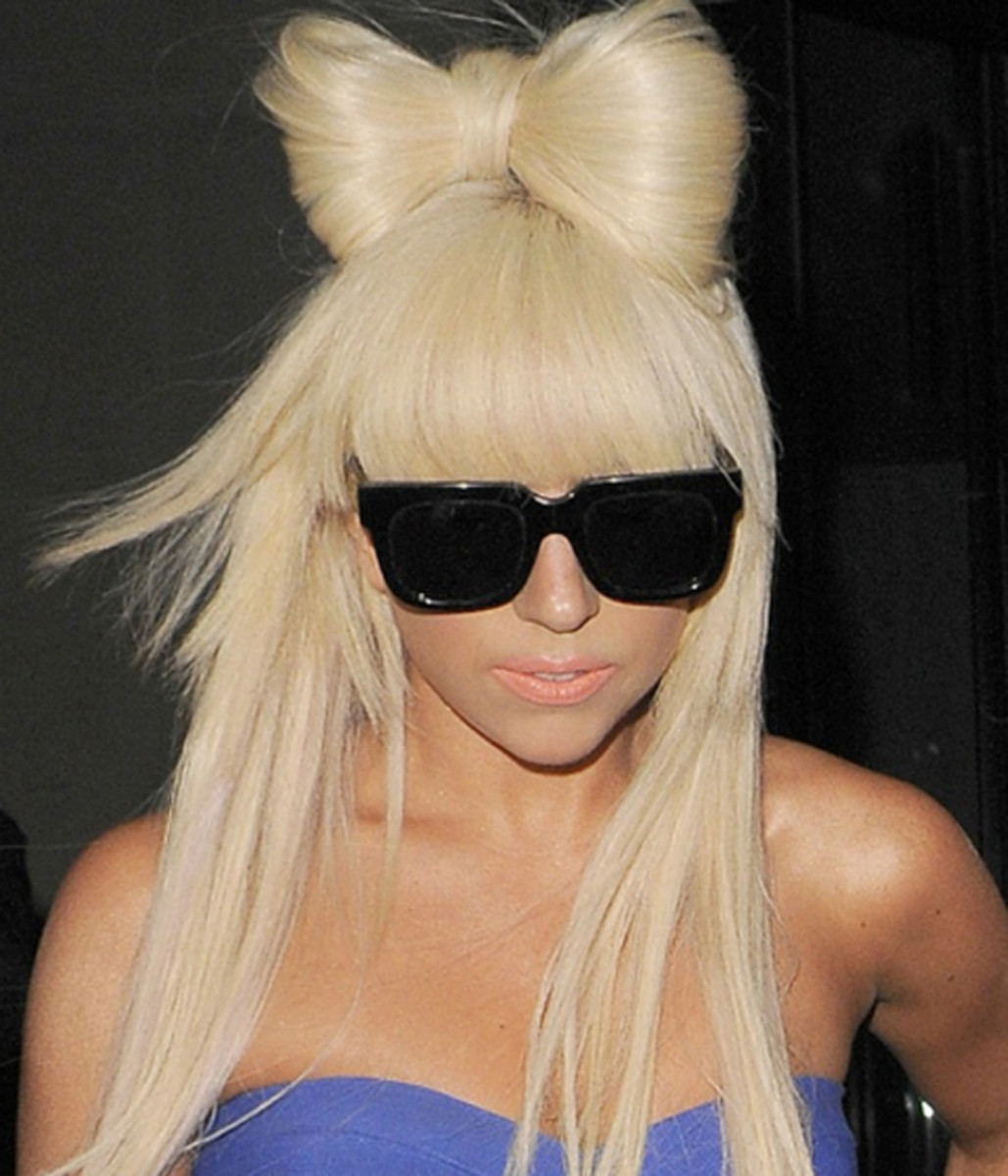 Lady-Gaga-hair