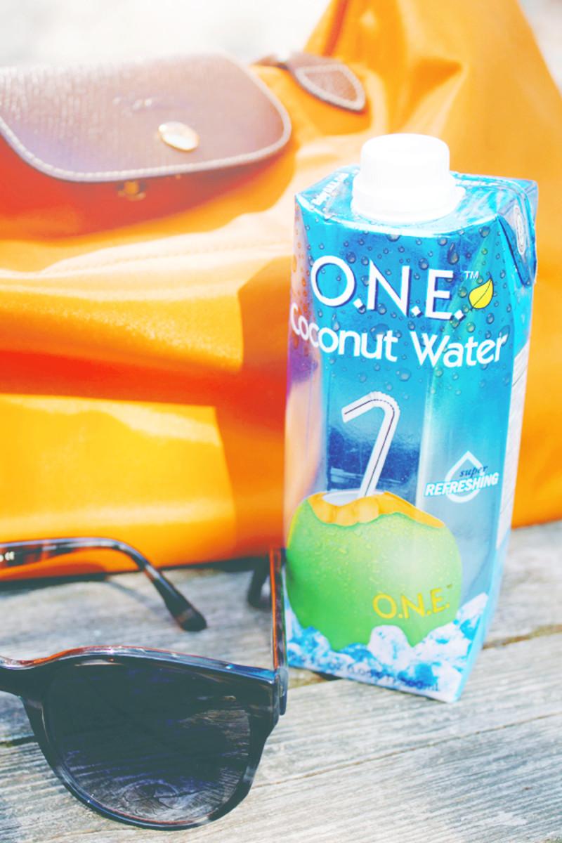 Coconut water benefits (2)