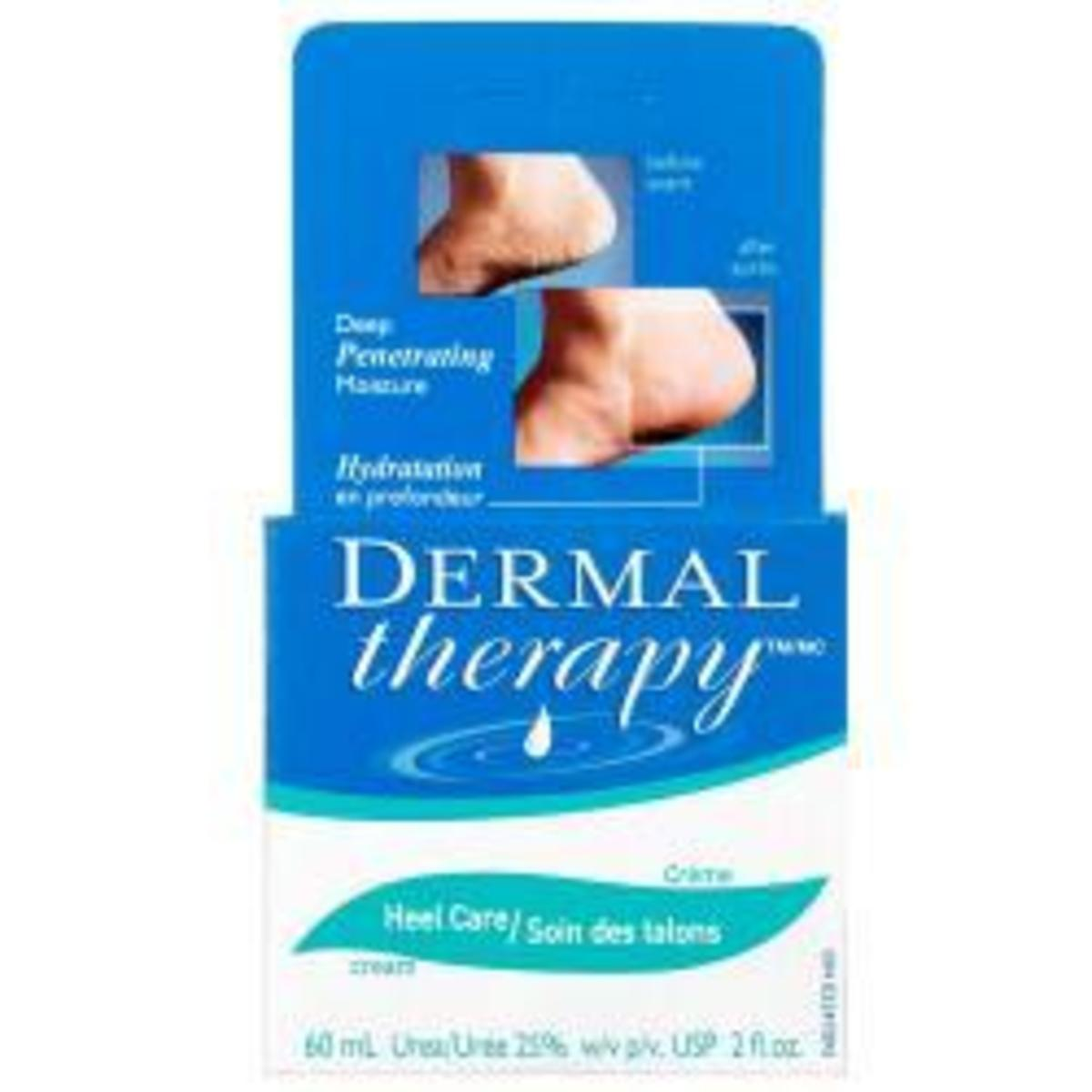 Dermal-Therapy-Foot-Cream