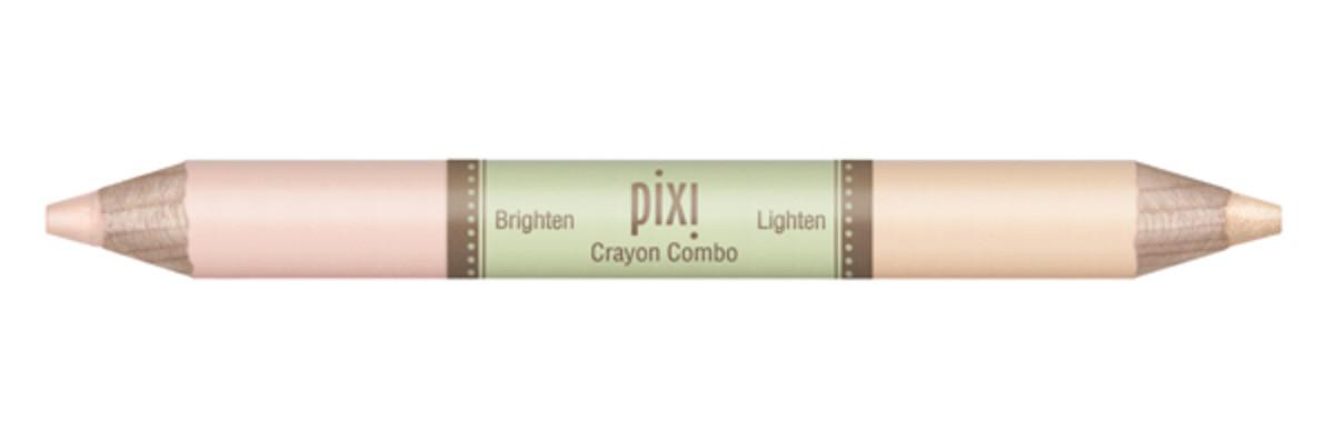 Pixi Crayon Combo Wide Awake