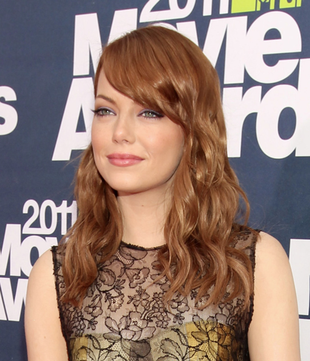 MTV-Movie-Awards-2011-Emma-Stone1