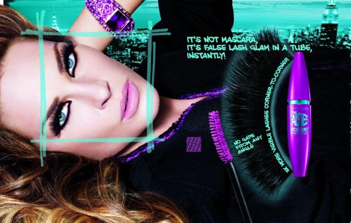 Maybelline-New-York-Falsies-Mascara-ad