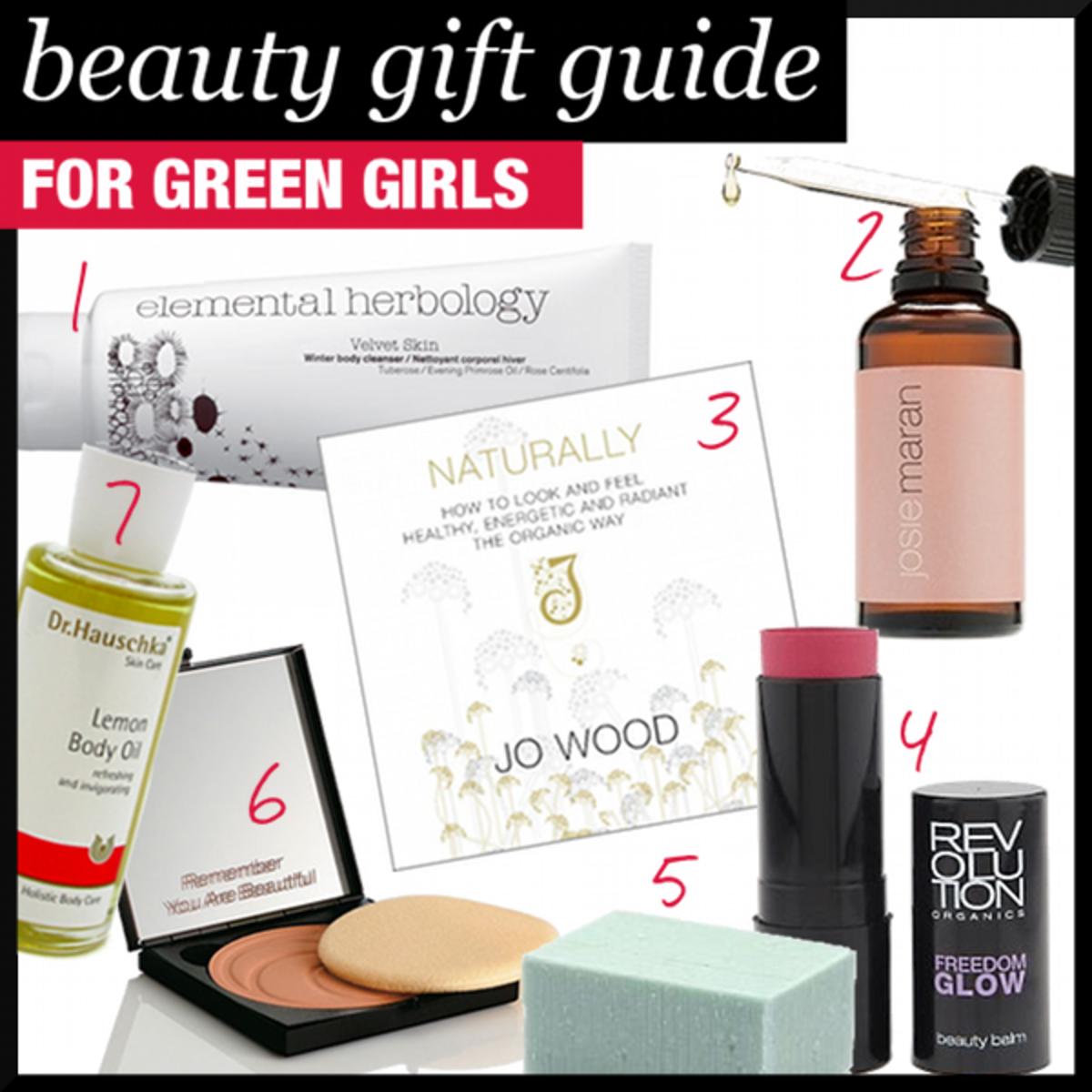 gift-guide-for-green-girls
