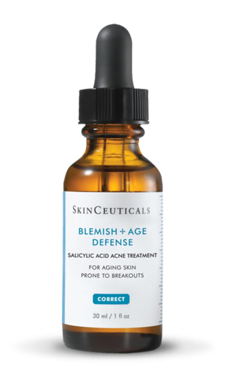 SkinCeuticals Blemish Age Defense