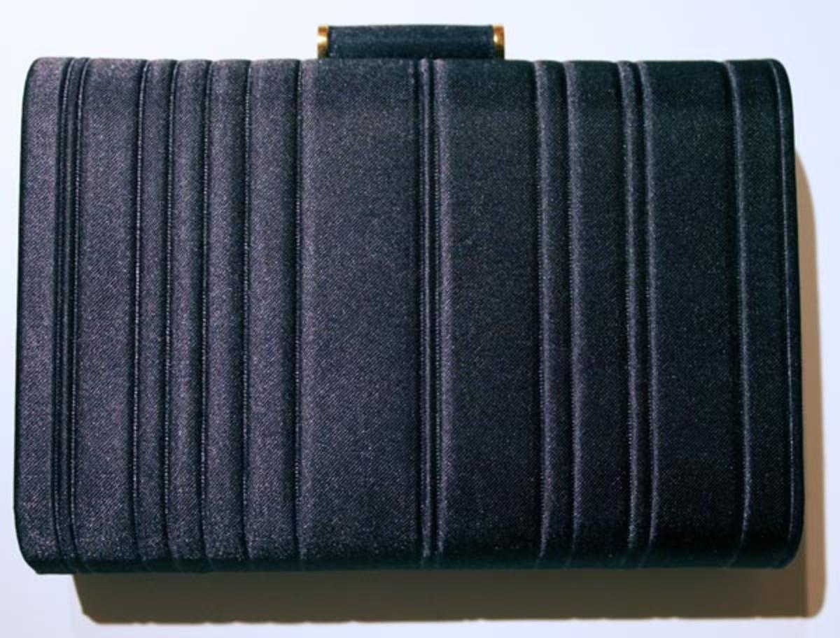 Estee Lauder Derek Lam collection (3)