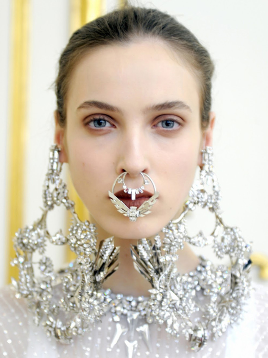 Givenchy-Haute-Couture-SS12