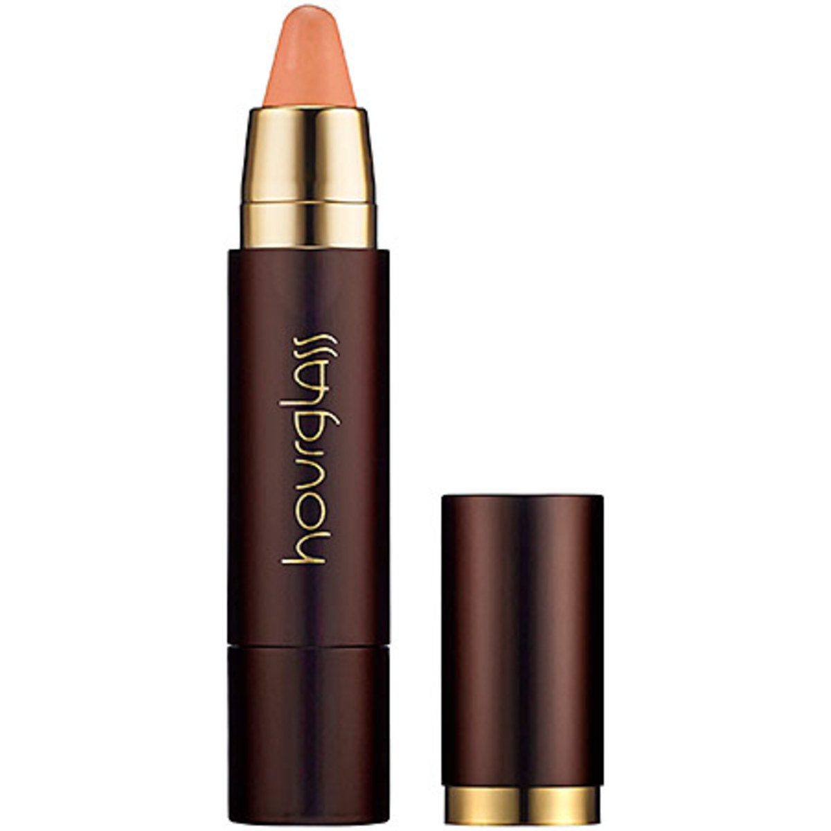 Hourglass Femme Nude Lip Stylo in Nude No. 1