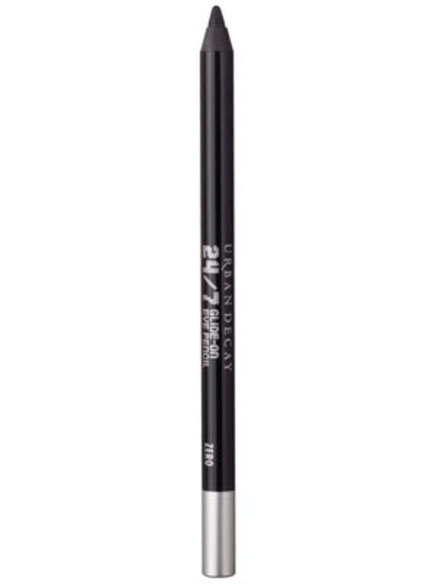 Urban Decay 24 7 Glide-On Eye Pencil in Zero