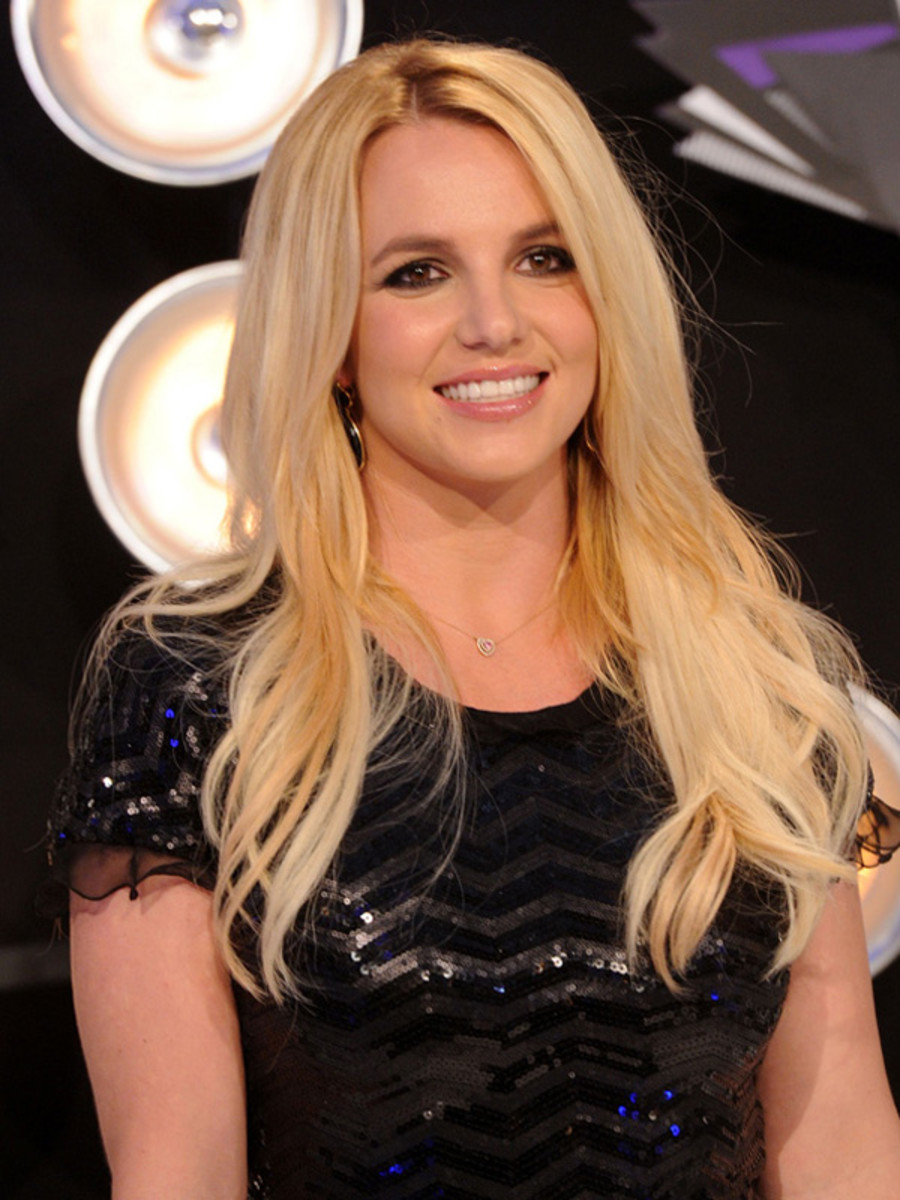 VMAs-2011-Britney-Spears