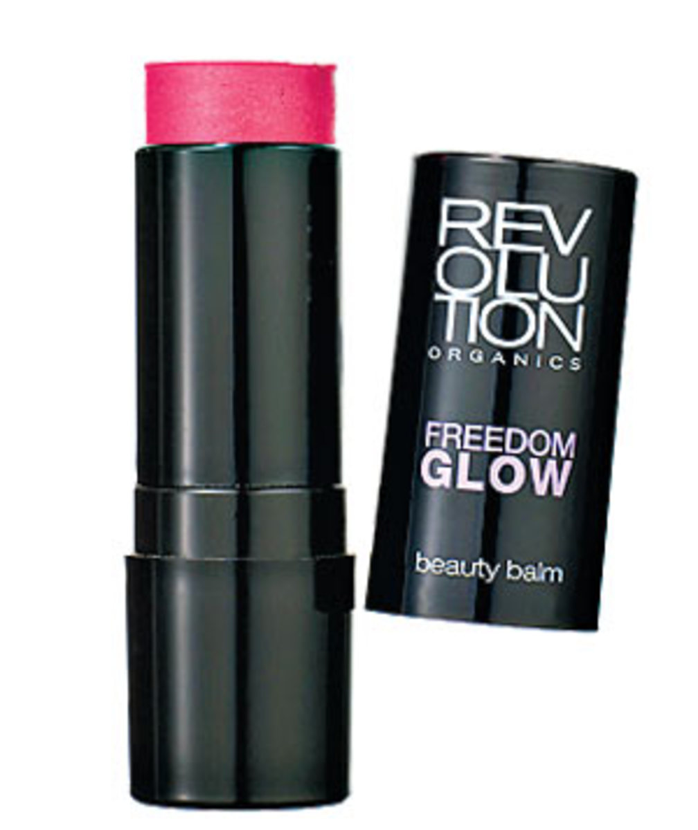 blush-revolution-organics