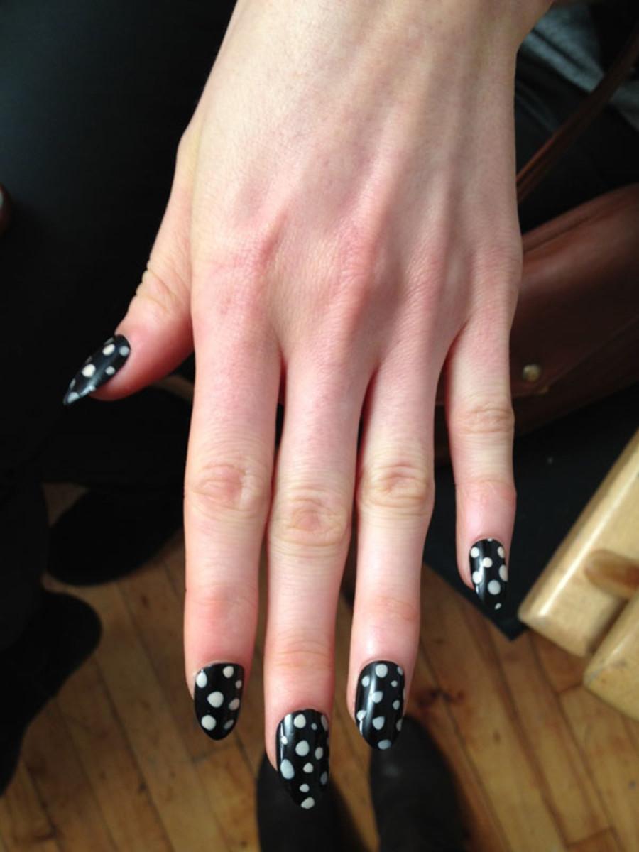 Kate-Spade-FW12-nails