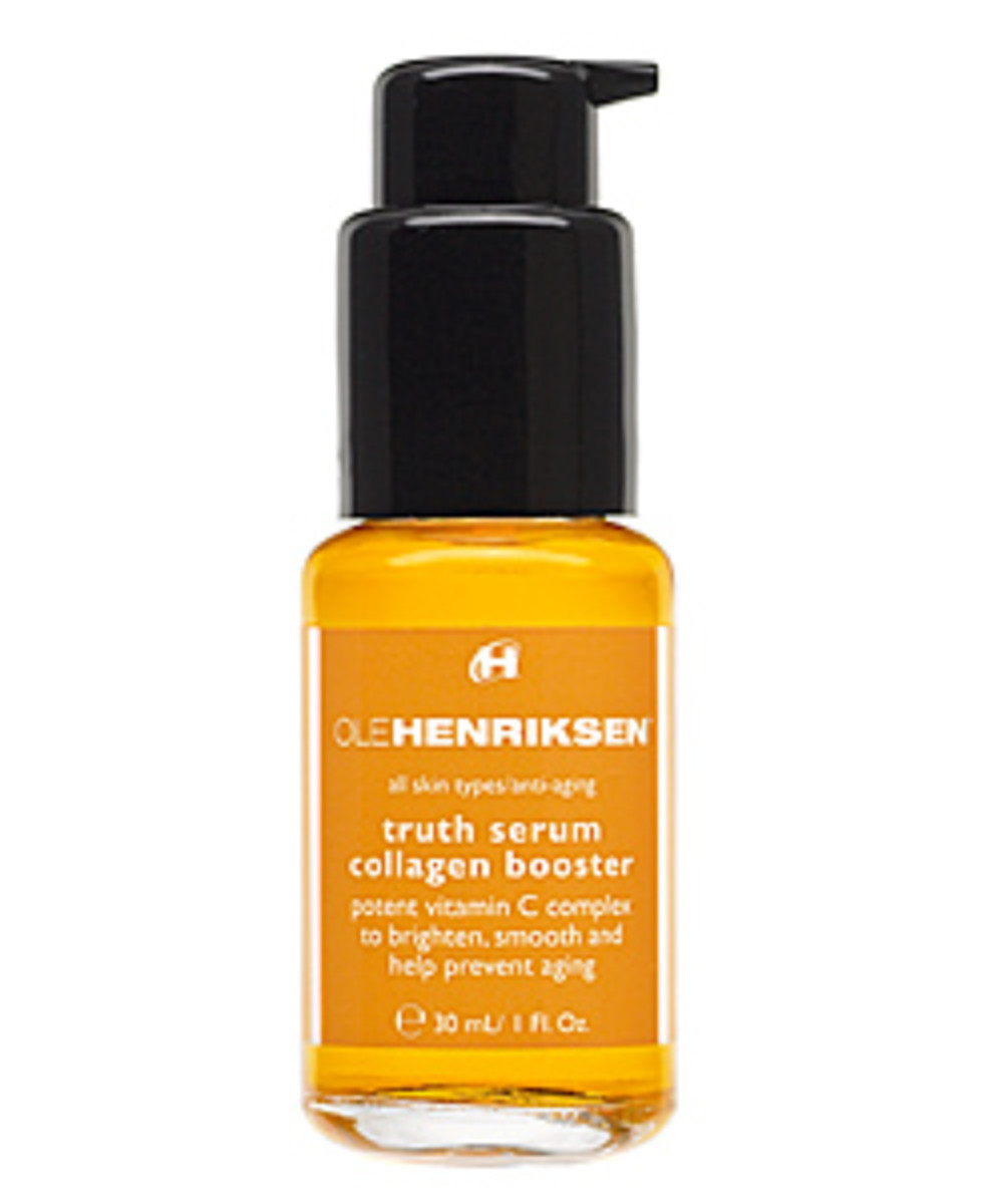 diary-ole-henriksen-truth-serum-0509
