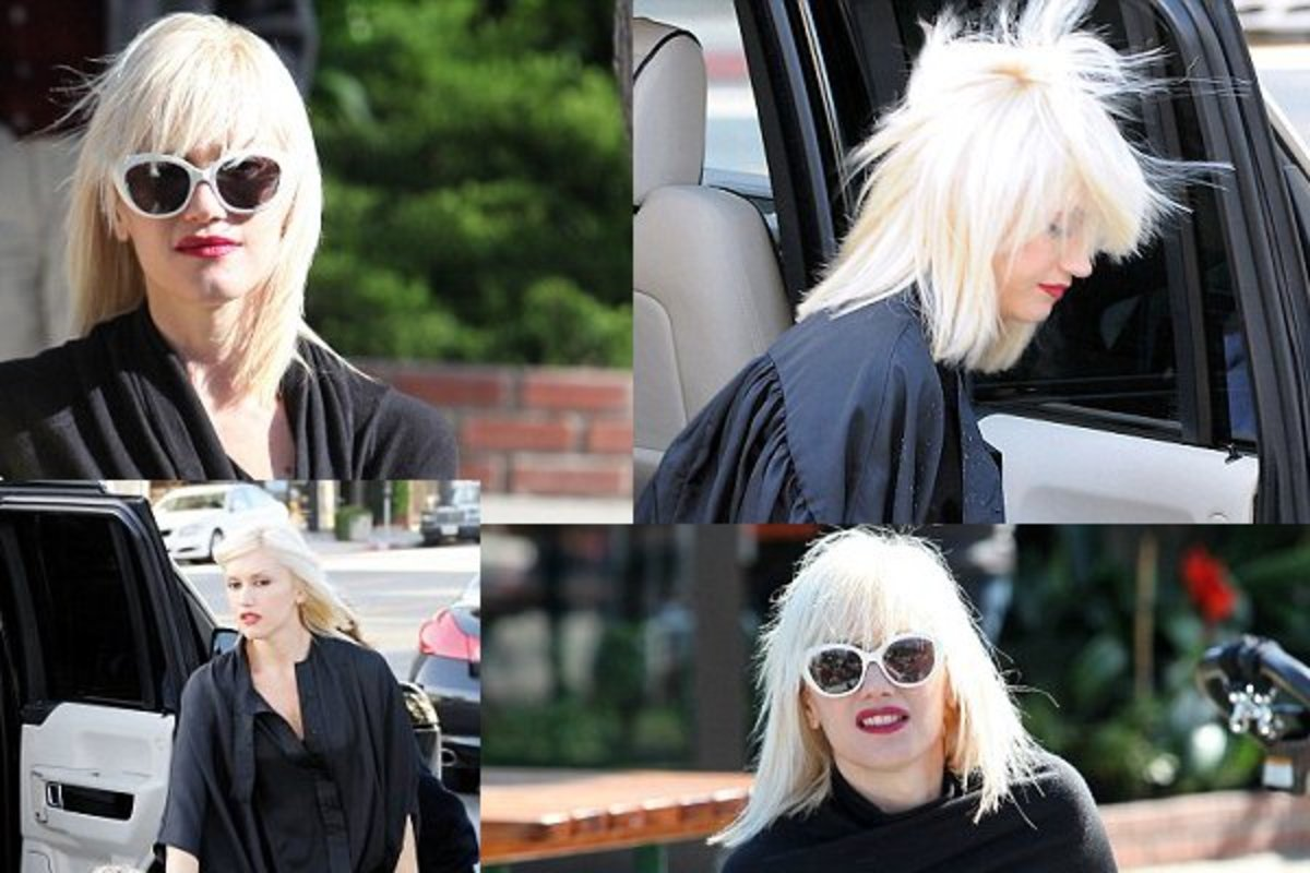 Gwen_Stefani_new_hair