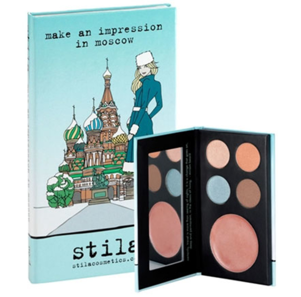 Stila-Make-an-Impression-in-Moscow