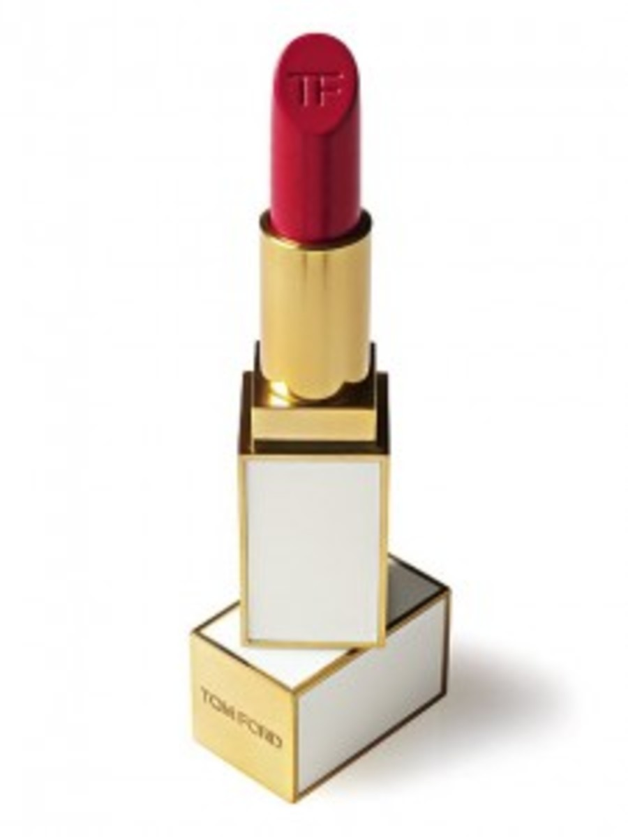 Tom-Ford-Private-Blend-Lip-Color-225x300