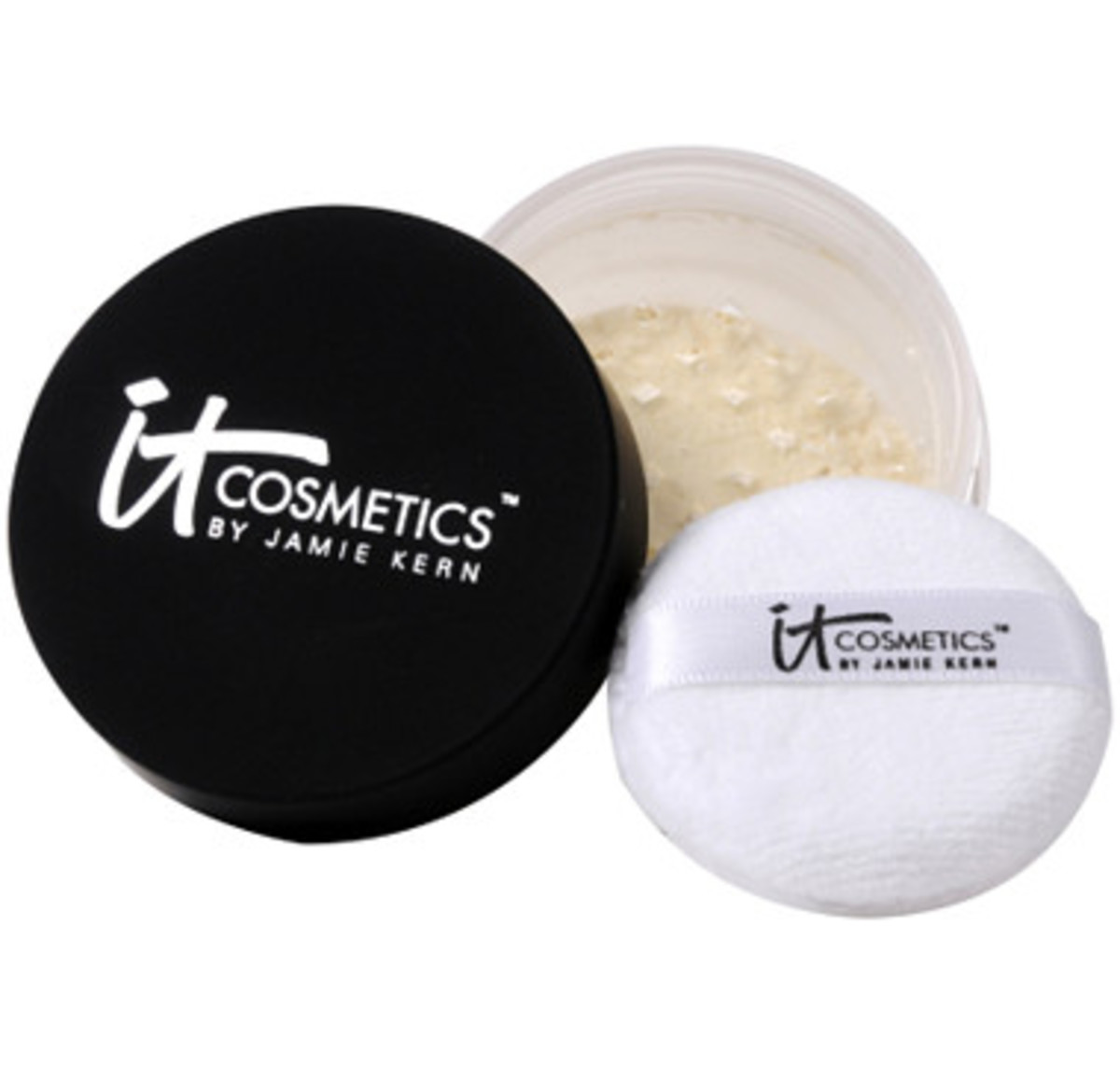 It-Cosmetics-Bye-Bye-Pores-HD-Silk-Micro-Powder