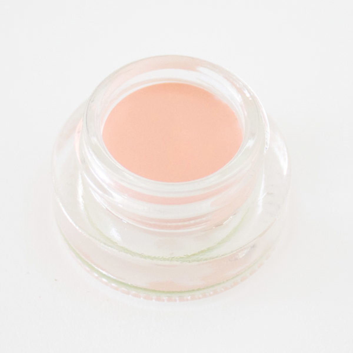 Pixi Correction Concentrate Brightening Peach (5)